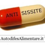 autodifesalimentare_pillola_anti_sissite