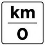 Corso di nutrizione: chilometro zero