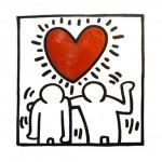 cuore-heart-corazon-haring
