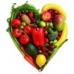 cuore_vegetale