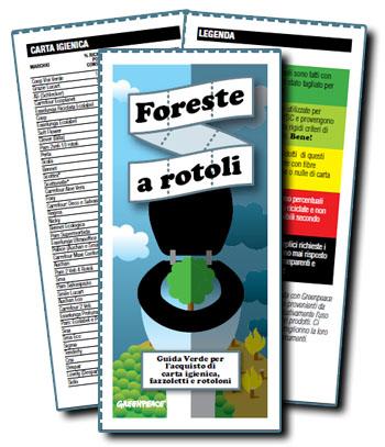 greenpeace_guida_foreste-a-rotoli