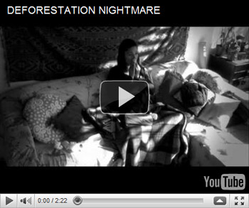 greenpeace_video_deforestation-nightmare
