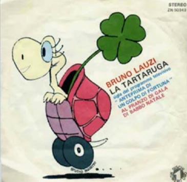la_tartaruga-biondo_tartarugo