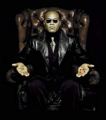 morpheus-red-or-blue-pill-the-matrix