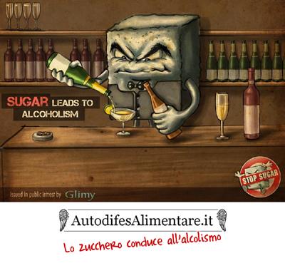 stop-zucchero-autodifesalimentare-5-400