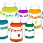 vitamins___