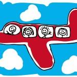 viaggio-aereo
