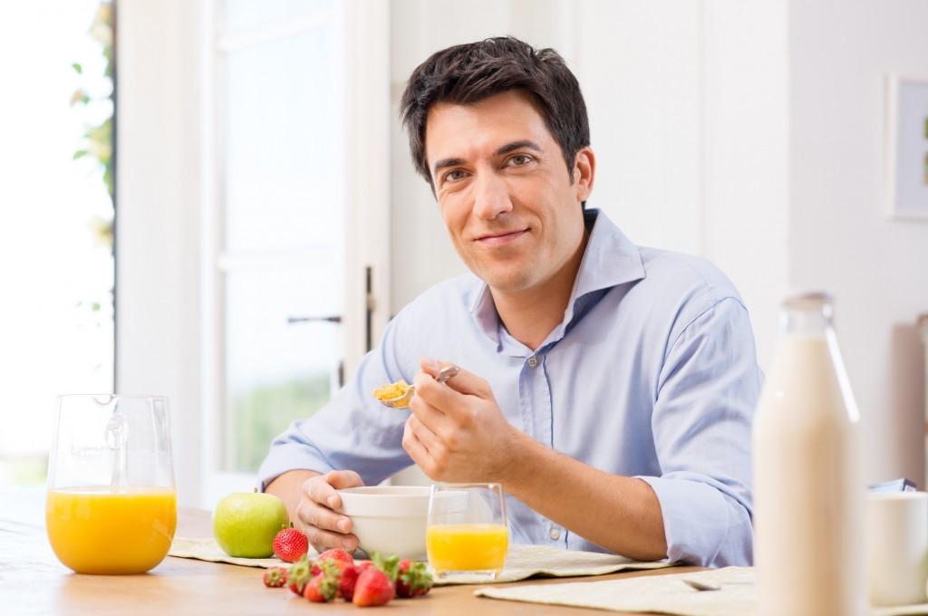 dieta-uomo-autodifesalimentare