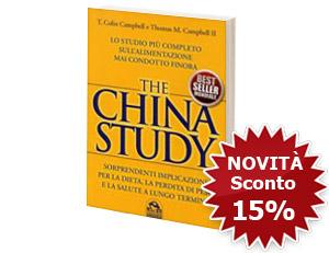 china-study-3d
