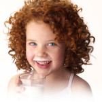 bambina-latte