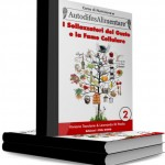 Autodifesa-Alimentare-it-3-ebook-2
