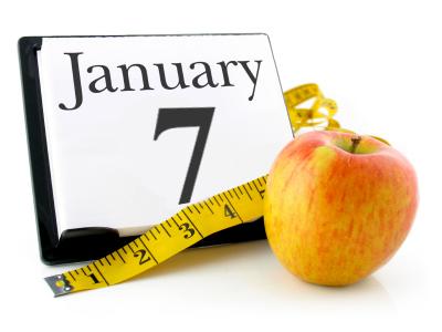 DIMAGRIRE PENSANDO per tornare in forma senza dieta