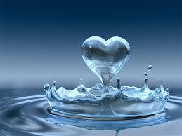 Corso di nutrizione: 10 consigli per risparmiare acqua