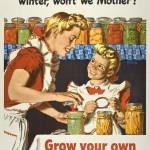 Corso di Nutrizione e Autodifesa Alimentare