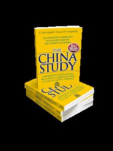china-study-225x300