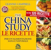 china-study-ricette