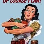 Autoproduzione-alimentare-I-can