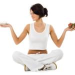 corso di nutrizione: importanza della colazione