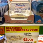 Corso di nutrizione: etichette ingannevoli