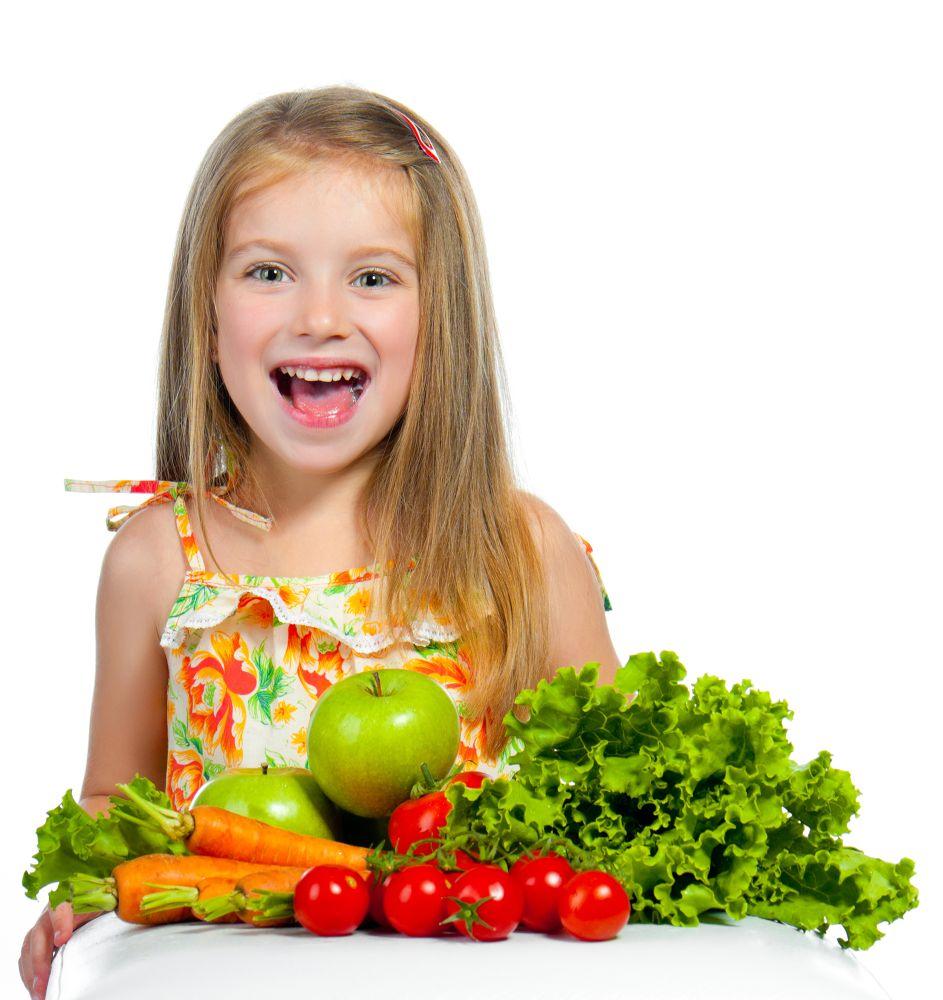 corso di nutrizione