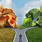 nutrizione consapevole - Corso di Autodifesa Alimentare