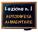 lavagna_corso_1.jpg