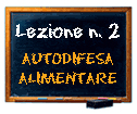 lavagna_corso_2.jpg