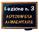 lavagna_corso_3.jpg